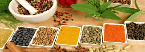Indian-Spices-to-Cut-Fat
