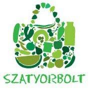 szatyorbolt2