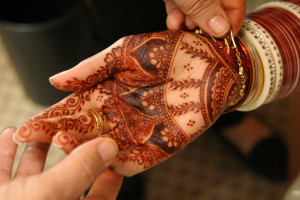 wedding-picture-photo-henna-mehndi-riffat