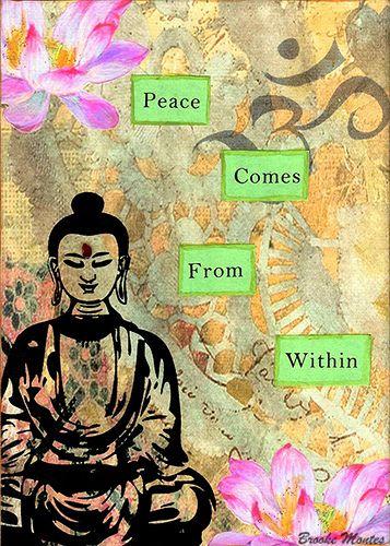 5 nyomós érv, miért meditálj rendszeresen
